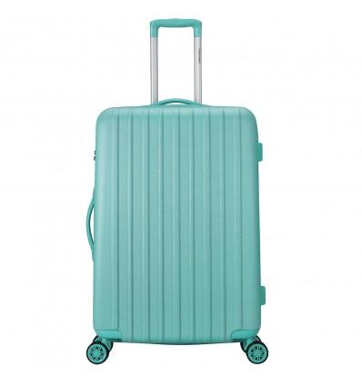 Decent Tranporto One Koffer 76cm Mint