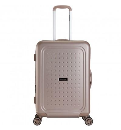 Decent Maxi-Air Koffer 67cm Expendable Zalm