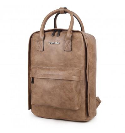 5016 WIMONA bags AMALIA serie Taupe