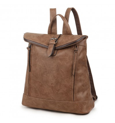 5019 WIMONA bags Madonna serie Taupe
