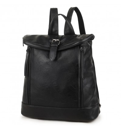 5019 WIMONA bags Madonna serie Zwart